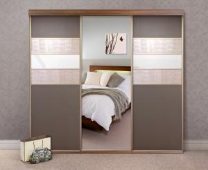 Doors (2650)