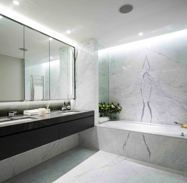 contemporary-bathroom-1