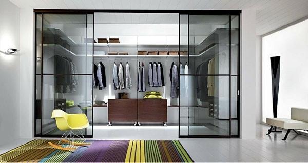dressing-room-2