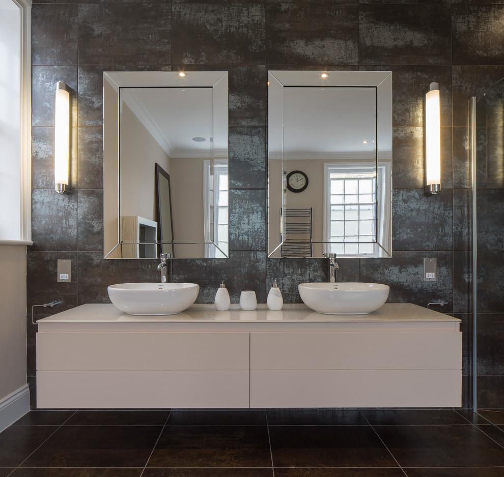 meuble-salle-de-bain-sur-pied-detached-house-hampstead